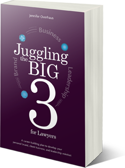 juggling-big-3-lawyers